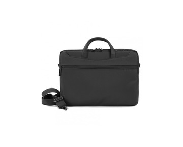 Tucano The New Work-Out MBP 13 Black