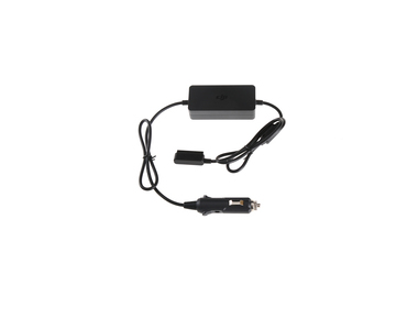 DJI Mavic Part6 Car Charger