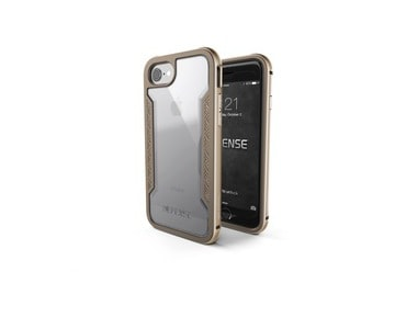 X-Doria Defense Shield iPhone 7