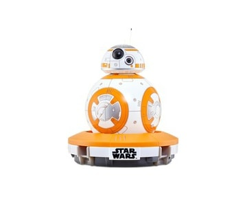 Sphero Star Wars BB-8 Robot