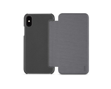 Artwizz SmartJacket for iPhone X