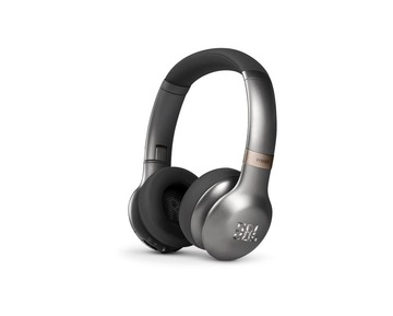 JBL Everest 310 Wireless Headphones