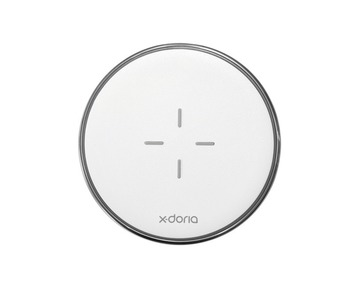 X-Doria Pebble Qi Wireless Charger