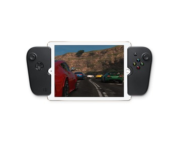 Gamevice Controller for iPad 9.7