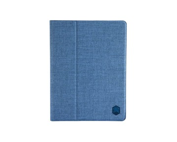 STM Atlas Case for iPad 9.7 Blue